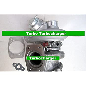 GOWE Turbo Turbocharger for TD04HL-13T 49189-05202 49189-05212 8658098 Turbo Turbocharger For VOLVO S60 S80 C70 V70 XC70 V70N 2001- B5244T3 2.3L 2.4L 200HP