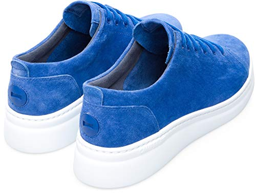 Camper Runner 008 Mujer Up K200508 Sneakers rrwPF