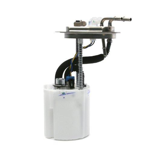 Delphi Electric Fuel Pump (Delphi FG0816 Fuel Pump Module)