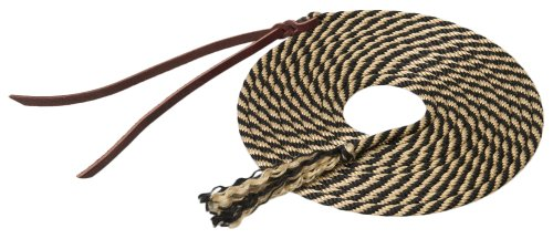 Weaver Leather Silvertip Get Down Rope (Rope Down)