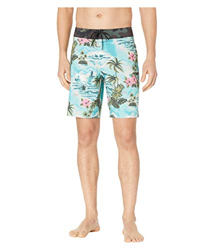 Billabong Men's Sundays Airlite 19