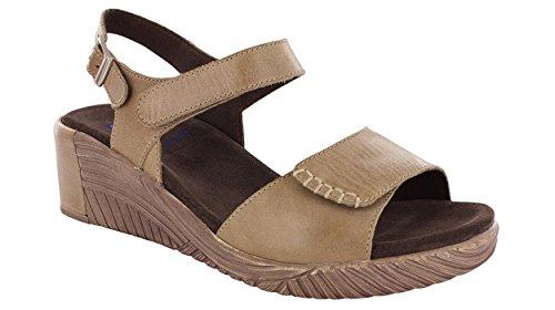 squallido 307 Leder Nero Stroll 6286 Laccio Wolky scarpe Schwarz qWa6wtO