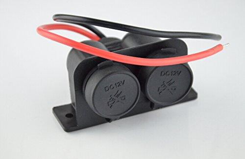 Truck Adapter - 6