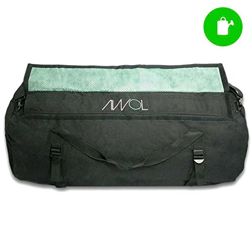 AWOL All Weather Odor Lock Bag XXL Extra Extra Large