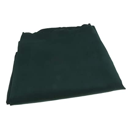 60 X 120 Cm Mantel Antipilling Ajustado Mesa Cubierta De ...