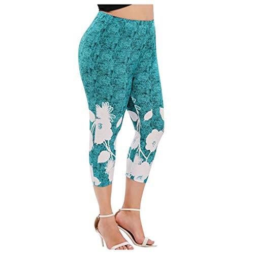 - MURTIAL Army Pants Men Pajama Pants Casual Pants for Women Pants Boys Linen Pants Women Womens Pants Motocross Pants Sky Blue