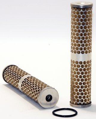 4003 napa fuel filter - 3