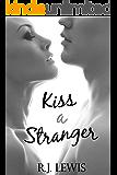 Kiss a Stranger