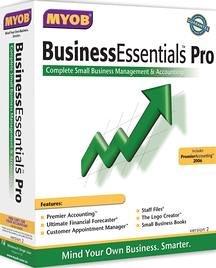 myob-business-essentials-pro-20