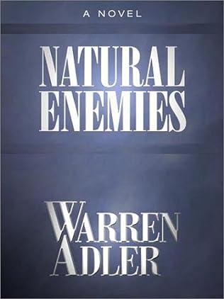 book cover of Natural Enemies