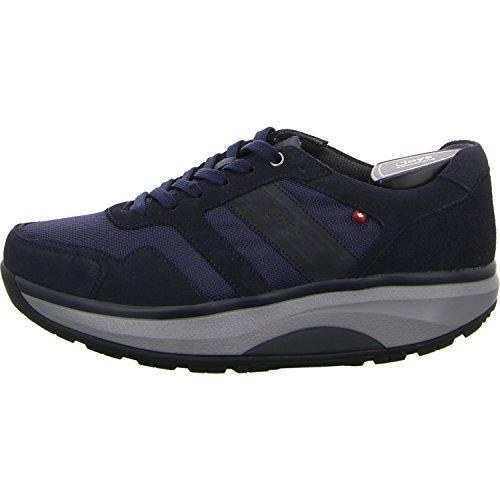 Ville 103cas Pour Chaussures Lacets À Joya De Bleu Homme wt1qnO