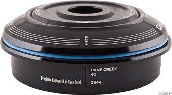 Cane Creek 40 Series ZS Headset Short Top 1-1/8