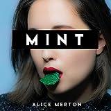 41P459qRuwL. SL160  - Alice Merton - Mint (Album Review)