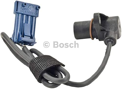 Bosch Original Equipment 0261210269 Crankshaft Position Sensor
