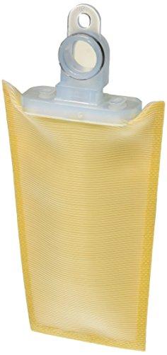 Pump Filter (Denso Pump)