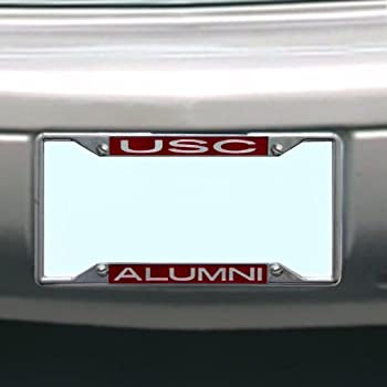 Amazon Com University Of South Carolina Alumni License