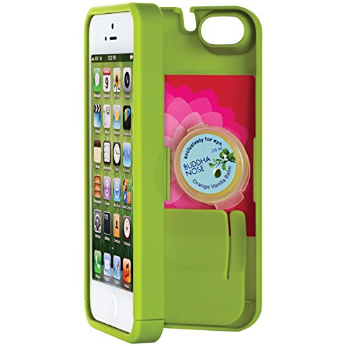 eyn-everything-you-need-smartphone-case-for-iphone-5-5s-charteuse-eyncharteuse5