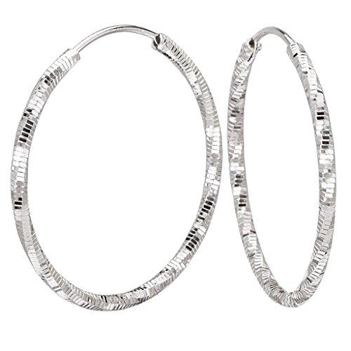 925-sterling-silver-twisted-tinsel-hoop-earrings-21mm
