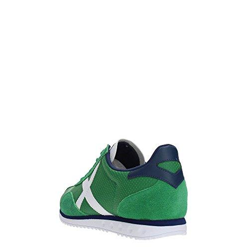 Sapporo Verde 14 Sneaker Mini Munich IqEgwBvx