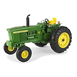 John Deere 1/16 4020 Year of the Tractor