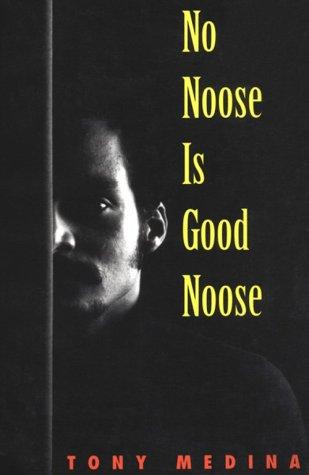 no noose is good noose - 5
