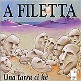 Una Tarra Ci He [Import anglais]