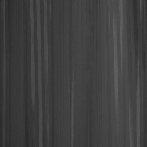 Ridder 471500 350 cortina de ducha tela 120 x 200 cm for Enganches cortinas