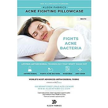 Amazon Com Noble Formula Silver Acne Fighting