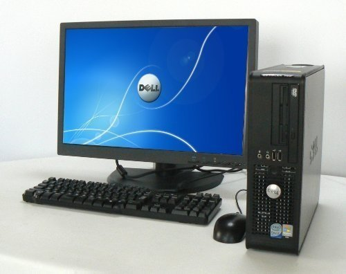 都内で 中古パソコン Windows7 DELL OptiPlex 780SF Core2Duo E8400 Core2Duo 3.0GHz E8400 メモリ4GB 1TB DVDマルチ Windows7 Pro 32bit 22ワイド液晶 B00MOA2YAI, 山形うまいもの屋めいゆう庵:b947a31f --- arbimovel.dominiotemporario.com