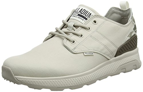 Low desert Palladium Camo rainy Axeon Baskets Day Gris M62 Homme BggS5Oq
