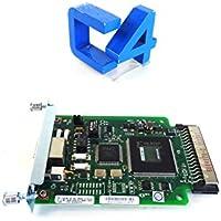 Cisco HWIC-1DSU-T1 1-Port T1/Fractional T1 DSU/CSU WAN Interface Card