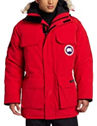 Canada Goose hats sale authentic - Amazon.com: Canada Goose - Down & Down Alternative / Jackets ...