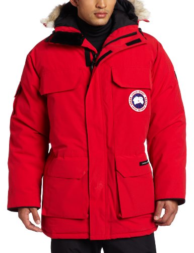 canada goose expedition parka sale