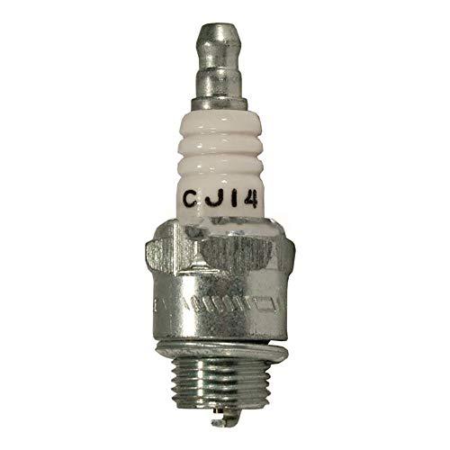 Bm4a Spark Plug - BM4Y Spark Plug for Universal Products
