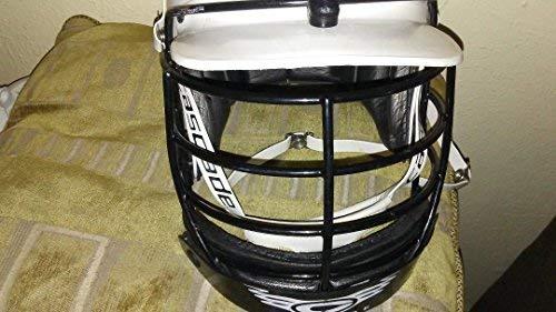 Cascade Lacrosse CSR Youth Helmet (EA) ()