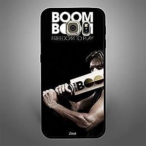 Samsung Galaxy S6 Boom Boom
