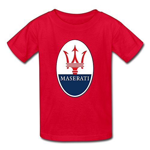 mat-q-vo-unisex-baby-toddler-infant-maserati-logo-t-shirts-tee