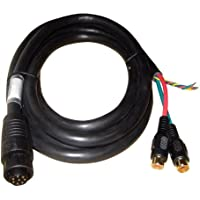 SIMRAD 000-00129-001 / Simrad NSE/NSS Video/Data Cable - 6.5