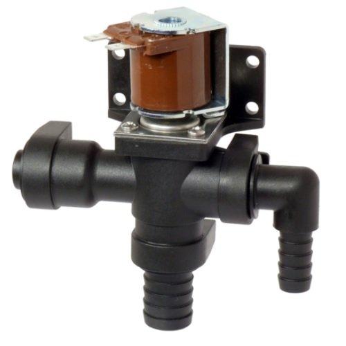 Jabsco 37038-1024 Pump Part by Jabsco