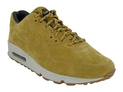 Nike Air Max 90 VT PRM Wheat Pack (486988-700) (Mens US11 97edb1666