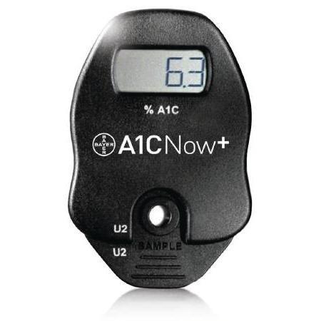 A1CNow-System-Monitor-w20-Strips