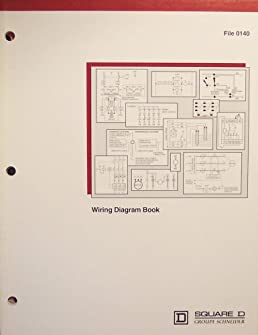 41P4H1067GL._SX258_BO1204203200_ wiring diagram book (file 0140, square d groupe schneider) square soft starter wiring diagram schneider at n-0.co