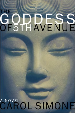 Download The Goddess of 5th Avenue: A Novel pdf epub