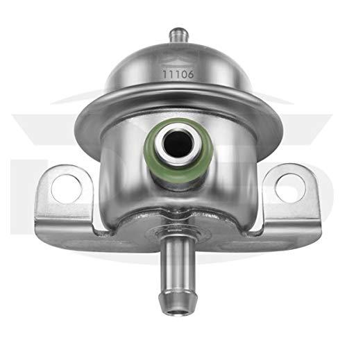 Fuel Pressure Regulator DS11106: