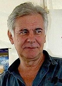 Amazon.com: Jean Louis Saquet: Books, Biography, Blog