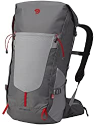 Mountain Hardwear Scrambler 35 OutDry Backpack