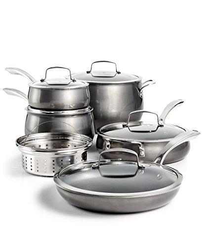 Belgique Cookware Reviews - Best Cookware Guide