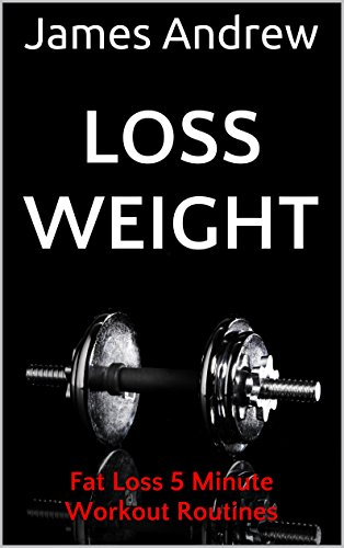 Amazon Com Loss Weight Fat Loss 5 Minute Workout Routines Fat Burn