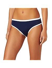 Freya In The Navy AS3861 Marine Swimwear Hipster Brief