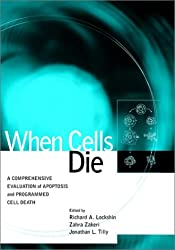 When Cells Die: A Comprehensive Evaluation of Apoptosis and Programmed Cell Death